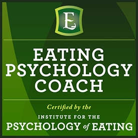 eating-psychology-coach-badge-275