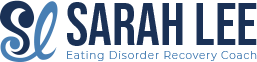 Eating Disorder Recovery Coach |  Dallas, TX