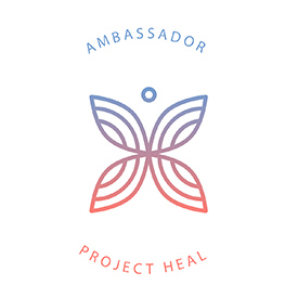 project-heal-ambassador-badge-275