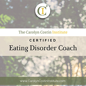 certified-eating-disorder-coach-destin-275