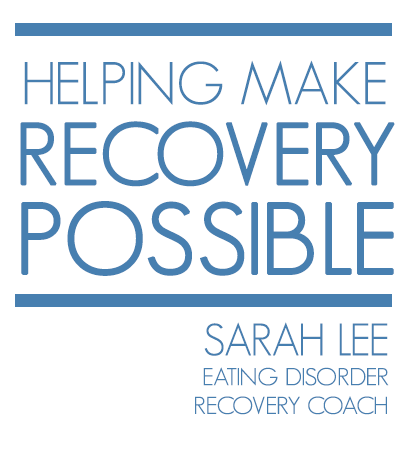 help-eating-disorder-coach-dallas-tx